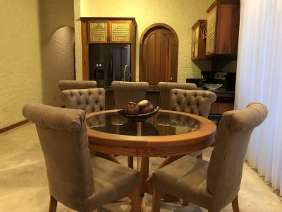 Arenal Hills Move-In Ready Furniture